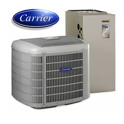 carrier 4 ton heat pump. carrier heat pumps 4 ton pump r