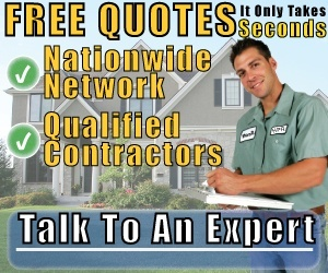 Free Heat Pump Quotes!