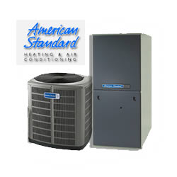American Standard Heat Pump System Information Consumer Reviews And