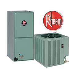Rheem Heat Pumps Consumer Information Reviews And Ratings