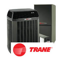 Trane Heat Pumps Consumer Reviews Information And Ratings