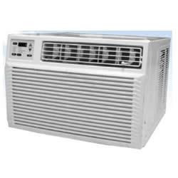 window unit heat pump mini split window unit heat pumps efficient window mounted heat pumps
